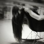 Eloise_Capet_15
