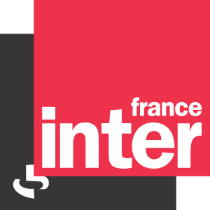 logo-france-inter-2-712e21