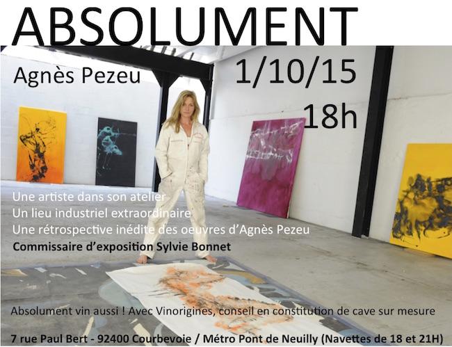 Invit Agnès Pezeu 1.10 - copie