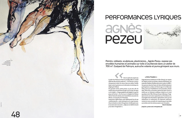Pezeu1