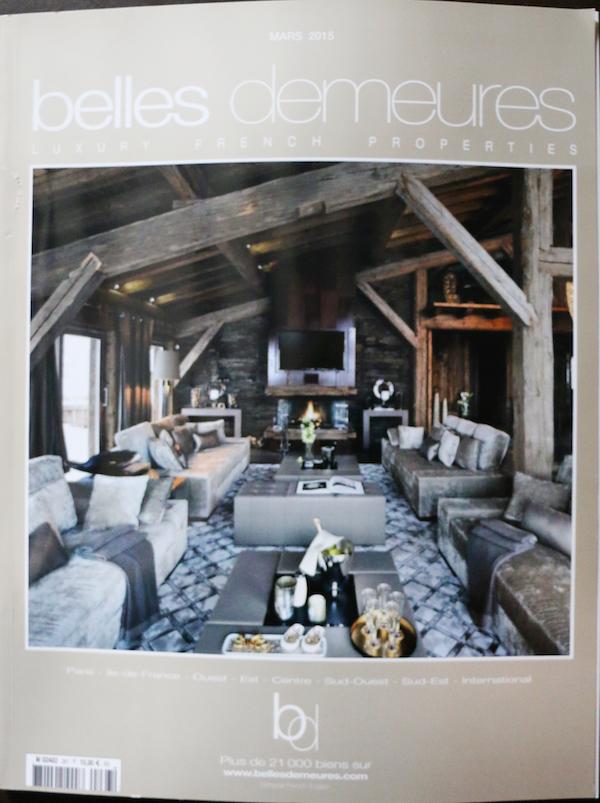 belles demeures jorge ayala (4)
