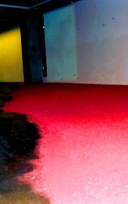 installation-500-kg-de-sel-pigmenté-en-rouge-puces-electroniques-projection1