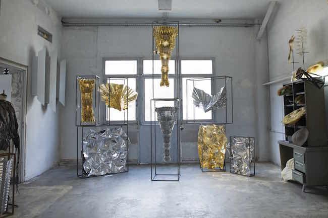 Jorge Ayala, Expostion Espace Habitat Saint-Ouen haute def (16) - copie