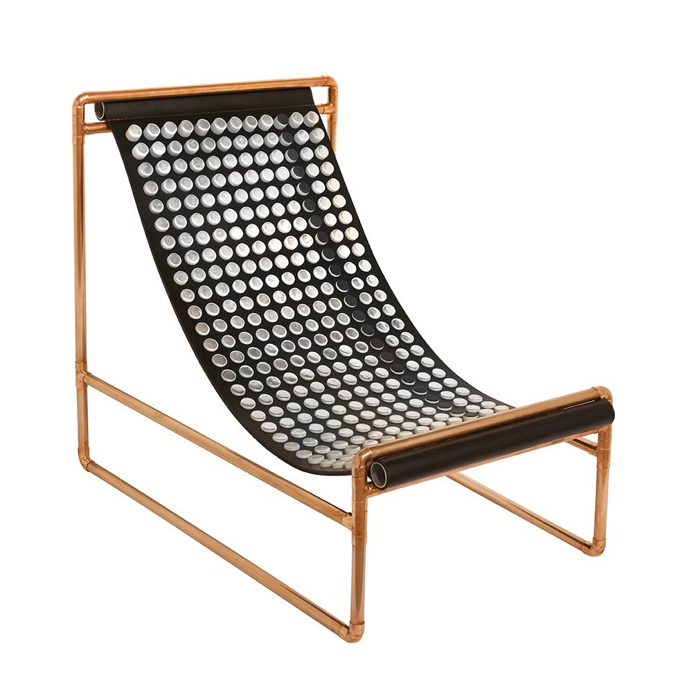 Silver Chair ok1 - copie