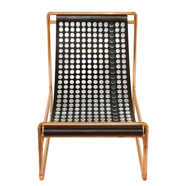 Silver Chair ok2 - copie
